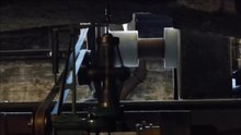 File:From Turbine to Line Shaft.webm
