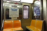 From the D train td 02.jpg
