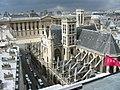 From the roof of La Samaritaine - panoramio.jpg