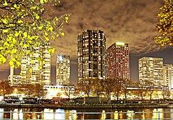 Front de Seine 2012-11-08.jpg