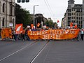 Front of the Seebrücke demonstration Berlin 06-07-2019 51.jpg