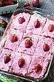 Fruit cakes.jpg