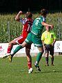 Fußballer(Österreich).JPG