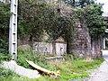 Fuente-muniello-carreno-gijon-asturias-1.jpg