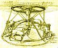 Fuertes lopez potosi 1772.jpg
