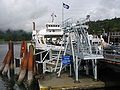 Fulford Harbour and Skeena Queen.jpg