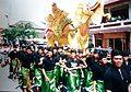 Funeral of Bali Hinduism バリ島の葬儀 DSCF2490.jpg