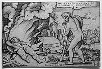 Funeral of Hercules.jpg