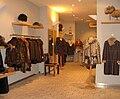 Furrier's shop Tim Giesecke, Berlin.jpg