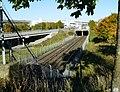 Furusetbanen mellom Lindeberg og Furuset.jpg