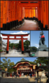 Fushimi Inari-taisha montage.png