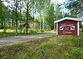 Gänsen Dalarna 2013a.jpg
