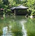 Gästehaus im Japanischen Garten - panoramio (1).jpg