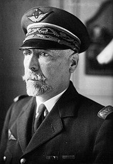 Joseph Barès French general