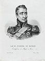 Général Pozzo di Borgo.jpg