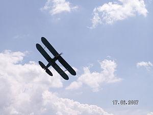 Góraszka Air Picnic 2007 (23).JPG