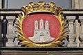 Görtz-Palais (Hamburg-Neustadt).Wappen.ajb.jpg
