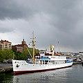 Göteborg, Västra Götaland, Sweden (49887216482).jpg