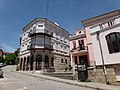 G.k. Varusha - south, 5000 Veliko Tarnovo, Bulgaria - panoramio (26).jpg