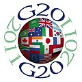 G20 2011 (5817264792).jpg