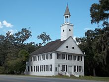 GA Midway Church03.jpg