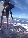 GBevan NZ Q300 CHC-PPQ (16495131824).jpg