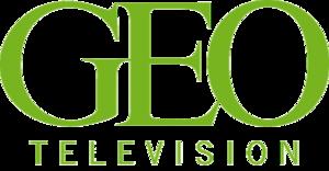 Geo Television (Germany) - Image: GEO Television