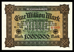 GER-86-Reichsbanknote-1 Million Mark (1923).jpg