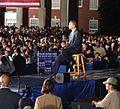 GMU Mason Votes Obama (2894139444).jpg