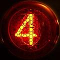 GN-4 digit 4.jpg