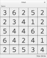 GNOME Hitori 0.4.0.png