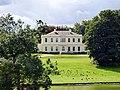 GOC Buntingford–Aspenden 045 Aspenden Hall (41712277104).jpg