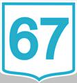 GR-EO67.png