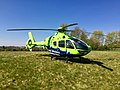 GWAAC helicopter.jpg