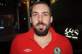 Gaël Givet French association football player
