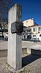 Gago Coutinho Memorial no Largo do Chafariz da Esperança.jpg