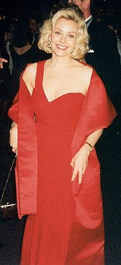 Gail O'Grady (1994).jpg