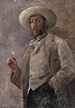 Gaines Ruger Donoho by John Lavery.jpg