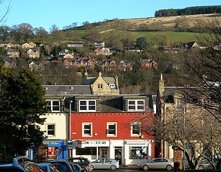 Galashiels View.jpg