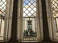 Galleria Nazionale d'Arte Moderna (Cortile 6).jpg