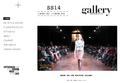 Gallery Int Fashion Fair Copenhagen.png