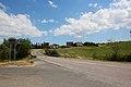 GallinaCastiglionedOrciaPanorama3.jpg