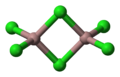 Gallium-chloride-3D-balls.png
