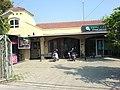 Gallo Net n Cafe - panoramio.jpg