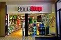 GameStop Enfield, CT (15865142144).jpg