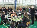 Games Day 2015, Budapest, 48.jpg