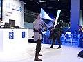 Gamescom 2015 (20360647831).jpg