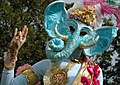 Ganesha mask.jpg