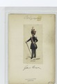 Garde civique - Tambour-major. 1856 (NYPL b14896507-88503).tiff
