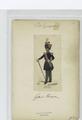 Garde civique - Tambour-major. 1856 (NYPL b14896507-88503).tiff